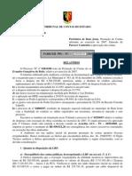02819_08_Citacao_Postal_moliveira_PPL-TC.pdf