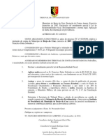 02245_08_Citacao_Postal_cqueiroz_APL-TC.pdf