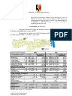 Proc_02245_08_bcz-pca-2007-2245-08.doc.pdf