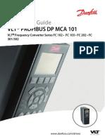 profibus-installation-guide.pdf