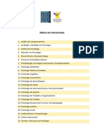Tabela_Revista_areas_psicologia_atualizada