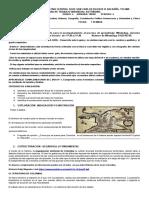 guia sociales 4 periodo 18 agosto (1).docx