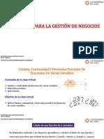 15_Límites_Continuidad_y_Derivadas_Parciales