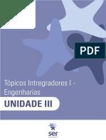 GE_Tópicos Intregradores I-Egenharias_Unidade 3 SER