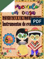 6° ABC Lista de cotejo.pdf