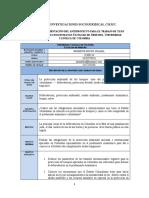 ANTEPROYECTO - Proteccion de bosques (Deforestacion).docx