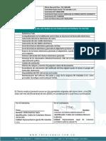 Anexo B - Caracteristicas del SoftwareTN Factor