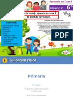 6° Fichas 9 al 20nov César Benavides.pdf