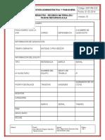 GAF-RE-022 ACTA ENTREGA COMPUTADOR.docx