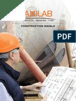 axilab-navale-web.pdf