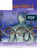 Bioquímica - Amanda Angulo, Alma Galindo, Roberto Avendaño, Carolina Pérez - Edición 2009.pdf