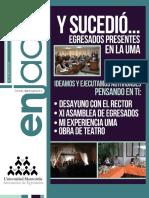 Enlace24.pdf