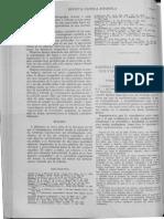 X001425654313763X.pdf