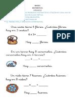 ACTIVIDADES DE LA SEMANA DEL 26 AL 30 DE OCTUBRE DE 2020.pdf