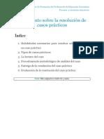 08042019_91230Documento_resolucion_casos_practicos.pdf