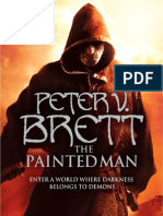 Peter V Brett Skull Throne Epub