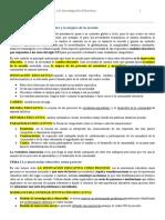 Resumen_Innovación resumen Temas 1-14