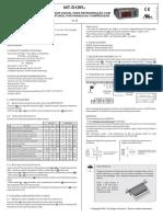 05f5b-manual-mt-512