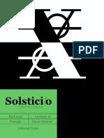 Revista Solsticio - Abril 2020.pdf