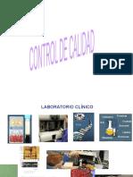 SECCION DE PARASITOLOGIA.pptx