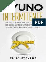Ayuno Intermitente- Emily Stevens.pdf