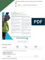 Examen parcial - Semana 4_ INV_PRIMER BLOQUE-PROBLEMAS VINCULADOS A LA PEDAGOGIA MODERNA Y CONTEMPORANEA-[GRUPO1]