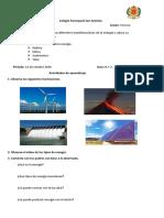 CIENCIAS NATURALES 14-10-2020 (1)