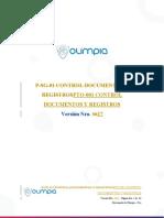 PTO-001 CONTROL DOCUMENTOS Y REGISTROS.docx