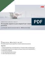 como-especificar-transformadores-de-potencia-luiz-yamazaki.pdf