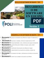PSP_1 (1)