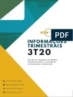 ATOM_itr-30.09.2020_-OFICIAL