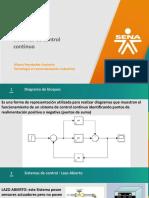 control continuo.pdf