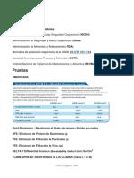 Mascarillas.pdf