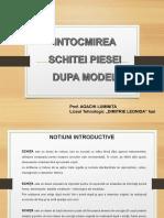 intocmirea_schitei_dupa_model