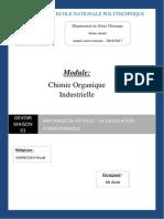 DM COI - Distillation Atmosphérique.pdf