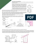 mec2245-P1-2017-1.pdf