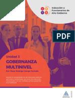 Unidad 3. Gobernanza multinivel.pdf