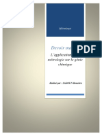 DM MetLeg - L'application de la métrologie sur le génie chimique.pdf