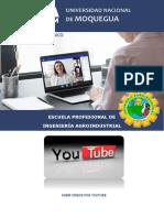 Manual Videos.pdf