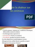 Action_des_facteurs_climatiques_sur_les_animaux_2.pdf