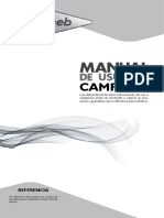 9001856-Campana-Kala-Haceb-negra-60cm-2-velocidades.pdf