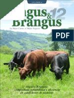 Revista Agropecuario numero 12