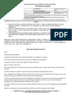 GUÍA  Nº  4  ETICA    9 º   A - B    08-06-2020  (2)