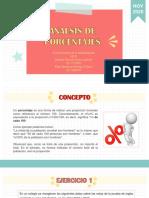 ANALISIS DE PORCENTAJES.pdf