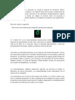 HAILER FERNANDO-FUENMAYOR-flujogramanevidencian1___795e6874c3e604a___
