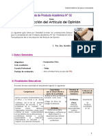Guia_PA2-COMPROMISO-ETICO