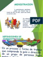 1. ADMINISTRACION ESTRATEGICA.ppt