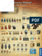 andor_manual.pdf