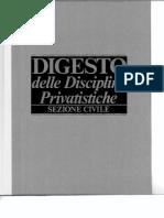 Contratto_e_operazione_economica.pdf