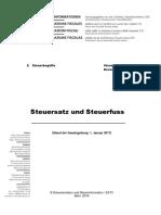 Steuersatz-Steuerfuss_de_2016